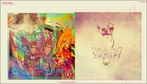 vinyl_cover_spec